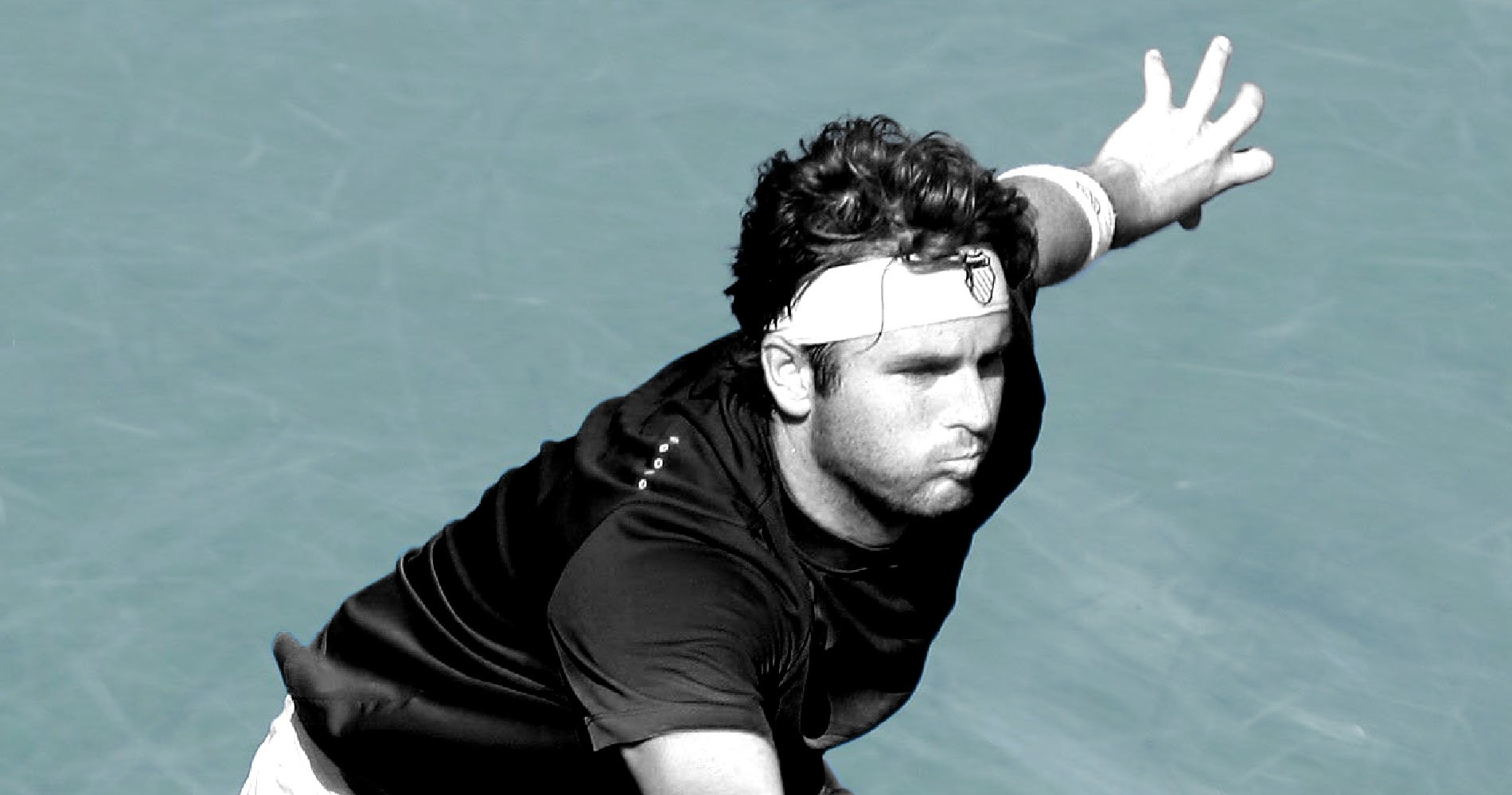 Mardy Fish, On this day 21.03.2021