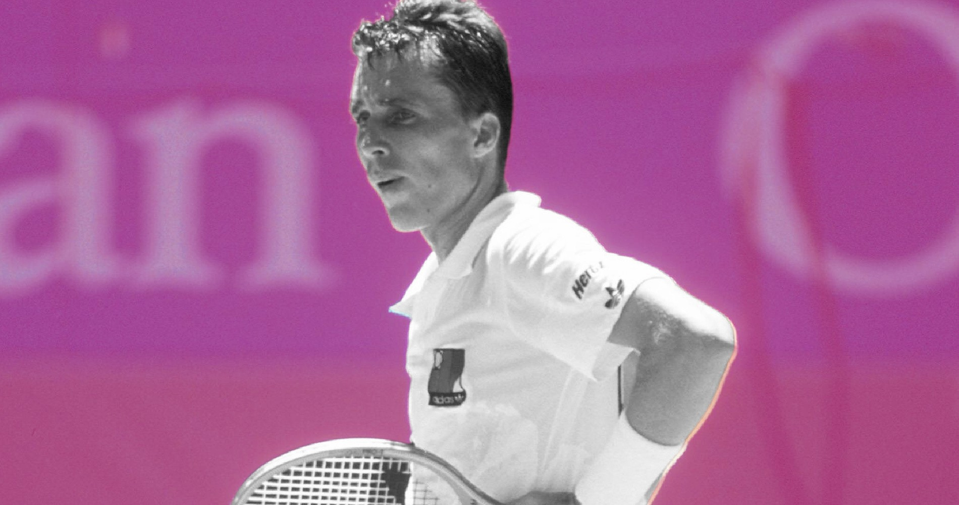 Ivan Lendl, On this day 18.03.2021