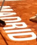 Madrid Open 2019