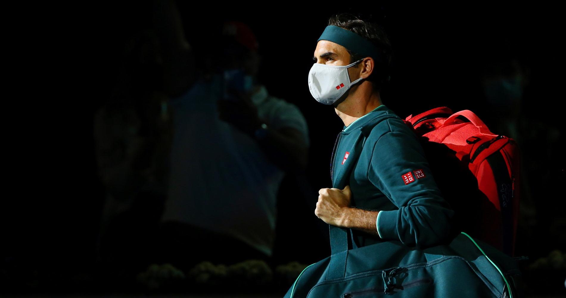 Roger_Federer_Doha_2021
