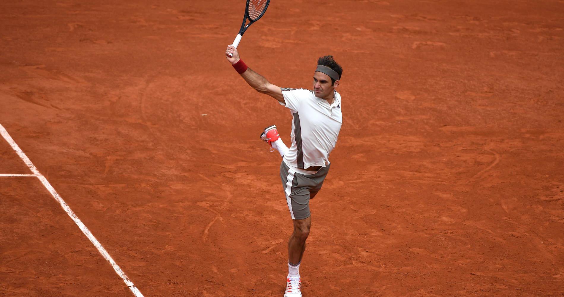 Roger_Federer_Roland_Garros_2019