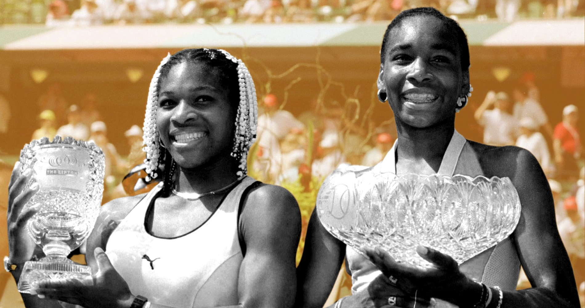 Serena-Venus OTD 03_28