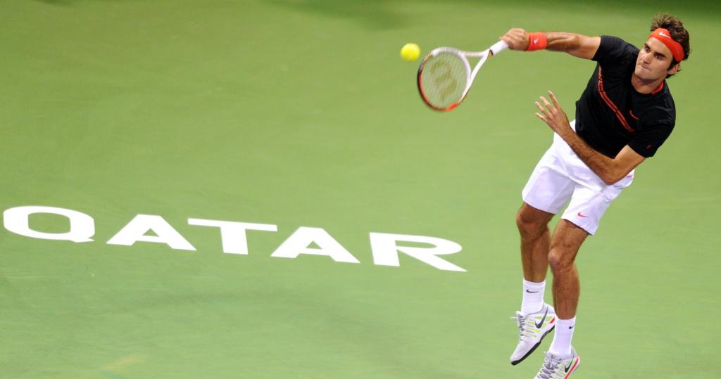 Roger_Federer_Doha_2012