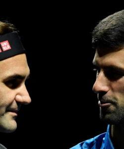 Novak_Djokovic_Roger_Federer_Masters_2019