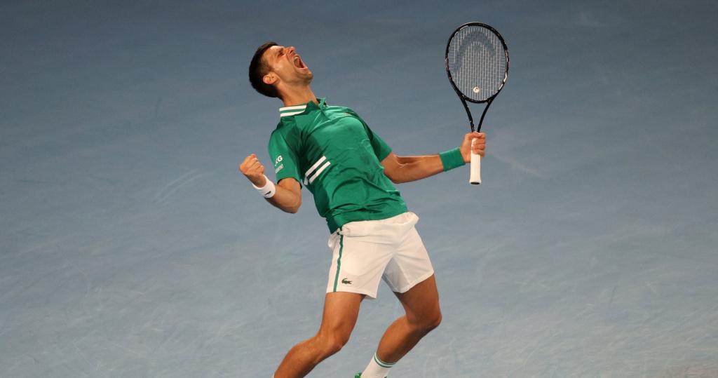 Novak_Djokovic_Open_Australie 2021