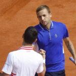 Djokovic_Evans_Monte-Carlo_2021