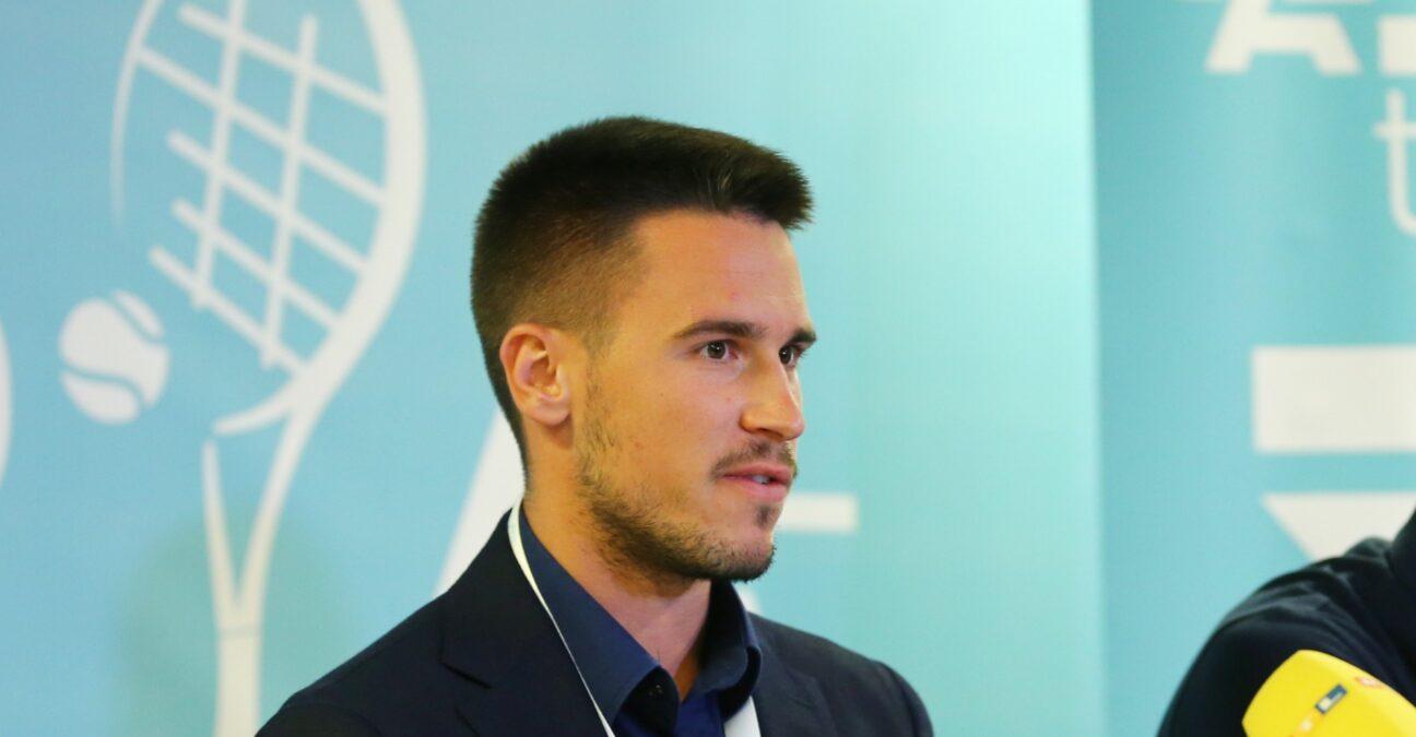 Djorde Djokovic_Adria Tour