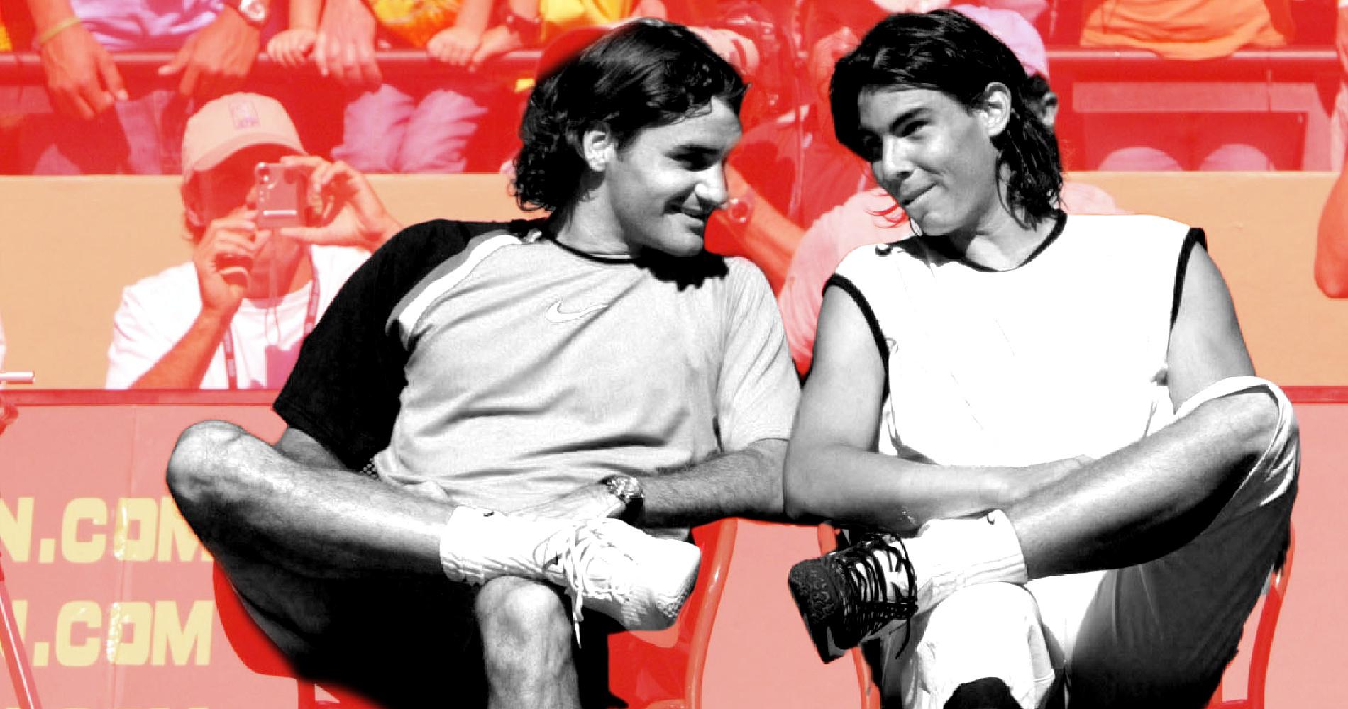 Federer-Nadal OTD 04_03