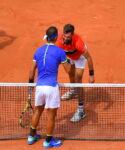Nadal_Paire_roland-garros_2017