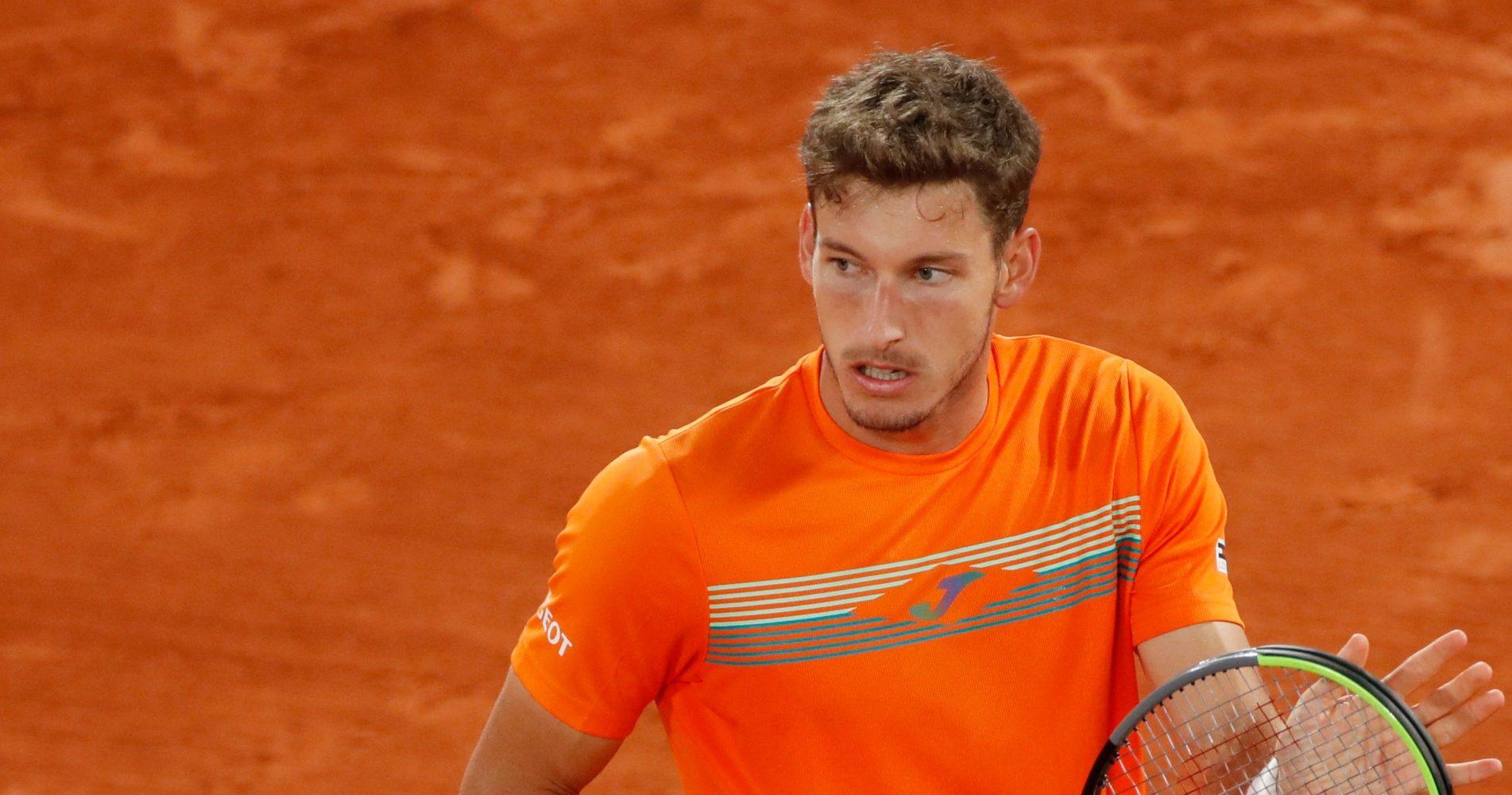 Pablo-Carreno-Busta_Roland-Garros_2020