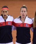 france_fed_cup_2019_2
