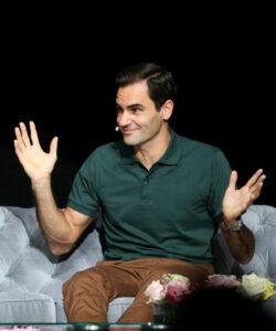Federer_Zverev_2019