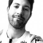 Photo de profil de Matthieu Barbarin