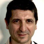 Photo de profil de Rémi Bourrières