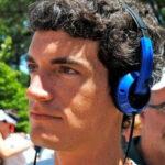 Profile Picture of Ricky Dimon