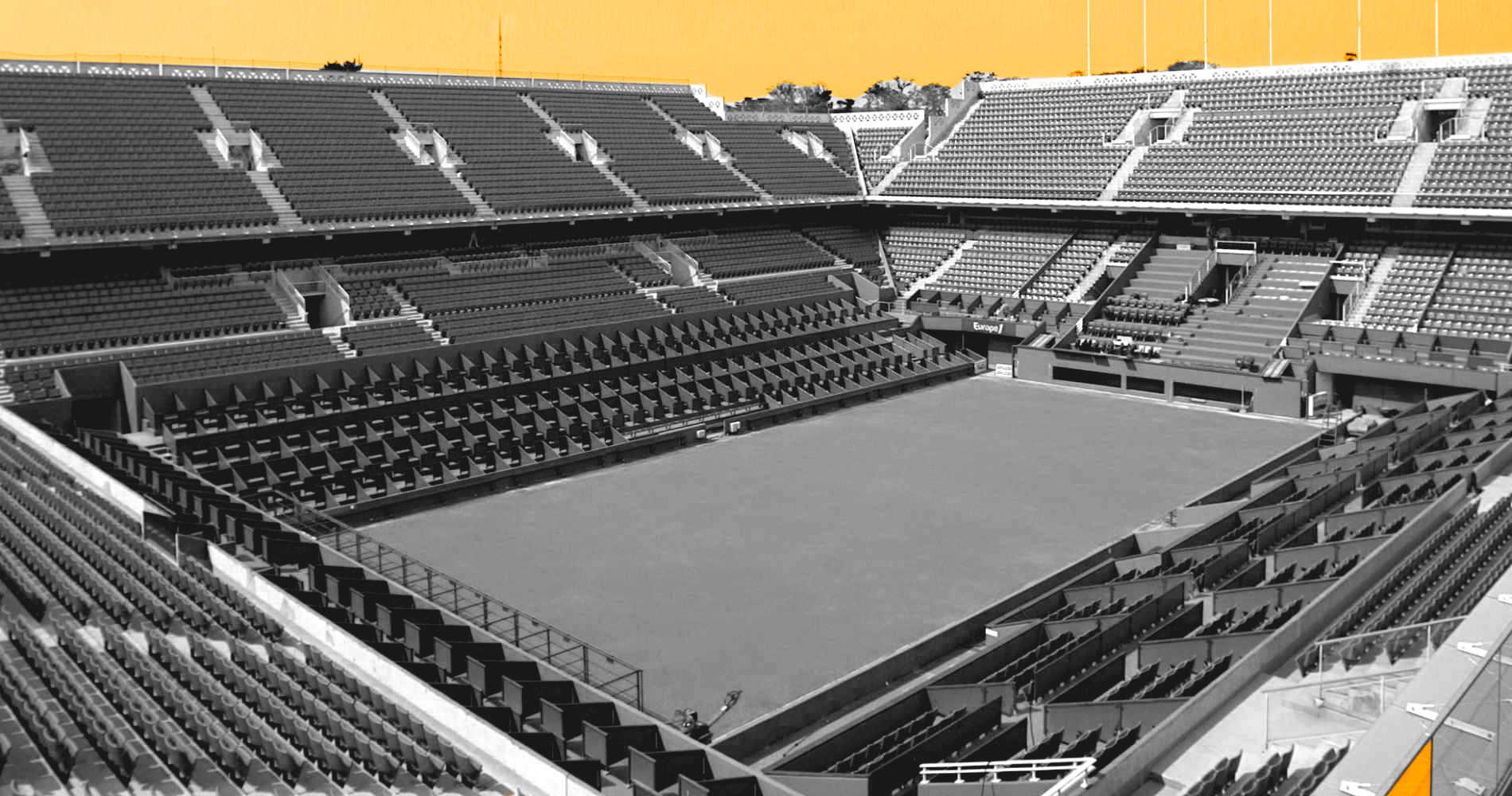 Roland_Garros_OTD_05_20jpg