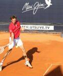 Daniil Medvedev - UTS4