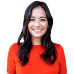 Profile Picture of Lim