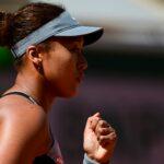 Naomi Osaka-Roland-Garros_2021