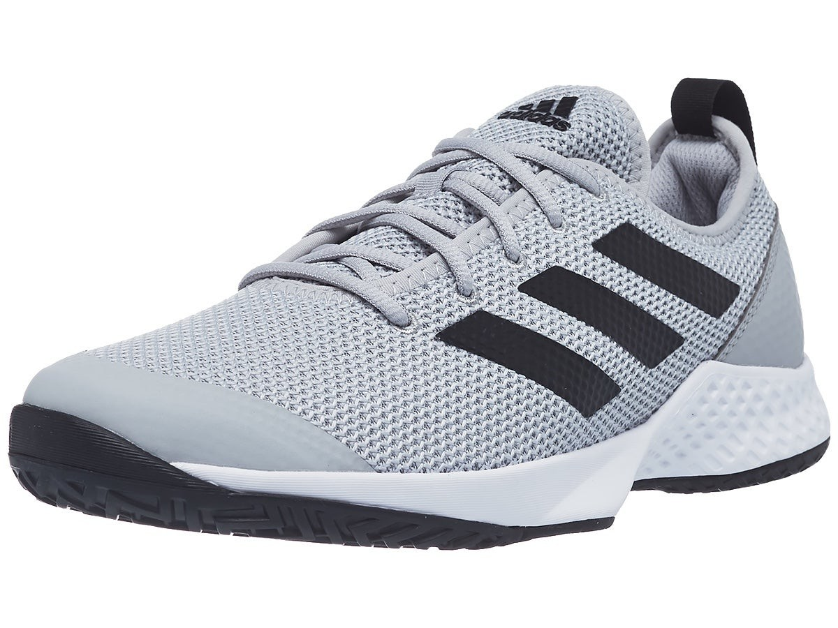 Chaussures adidas Court Control