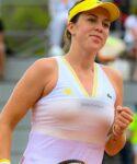 Anastasia Pavlyuchenkova, Roland-Garros 2021
