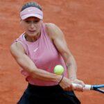 Ana Bogdan_Roland-Garros_2021