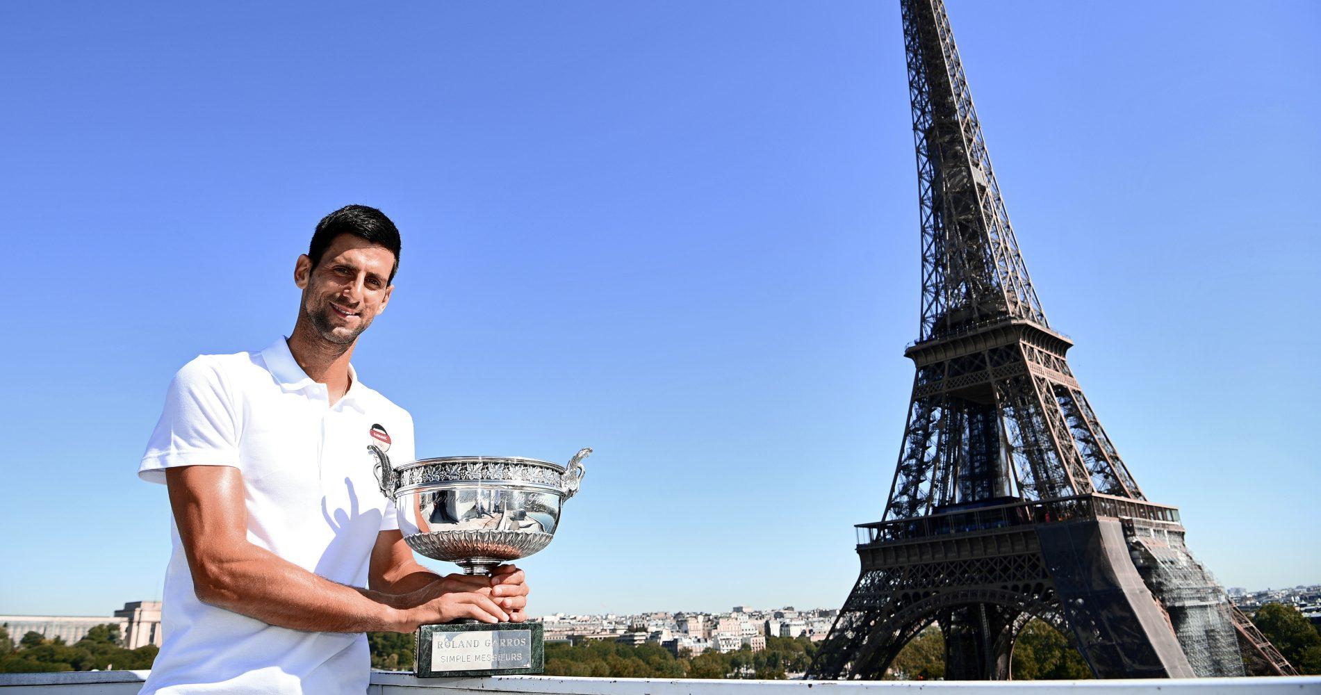 Djokovic_Roland-Garros_2021