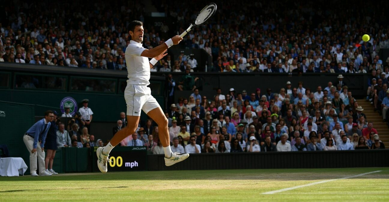 Djokovic_Wimbledon_2019