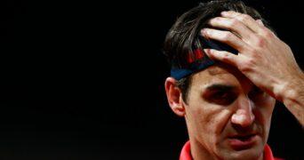 Federer-Roland Garros_2021
