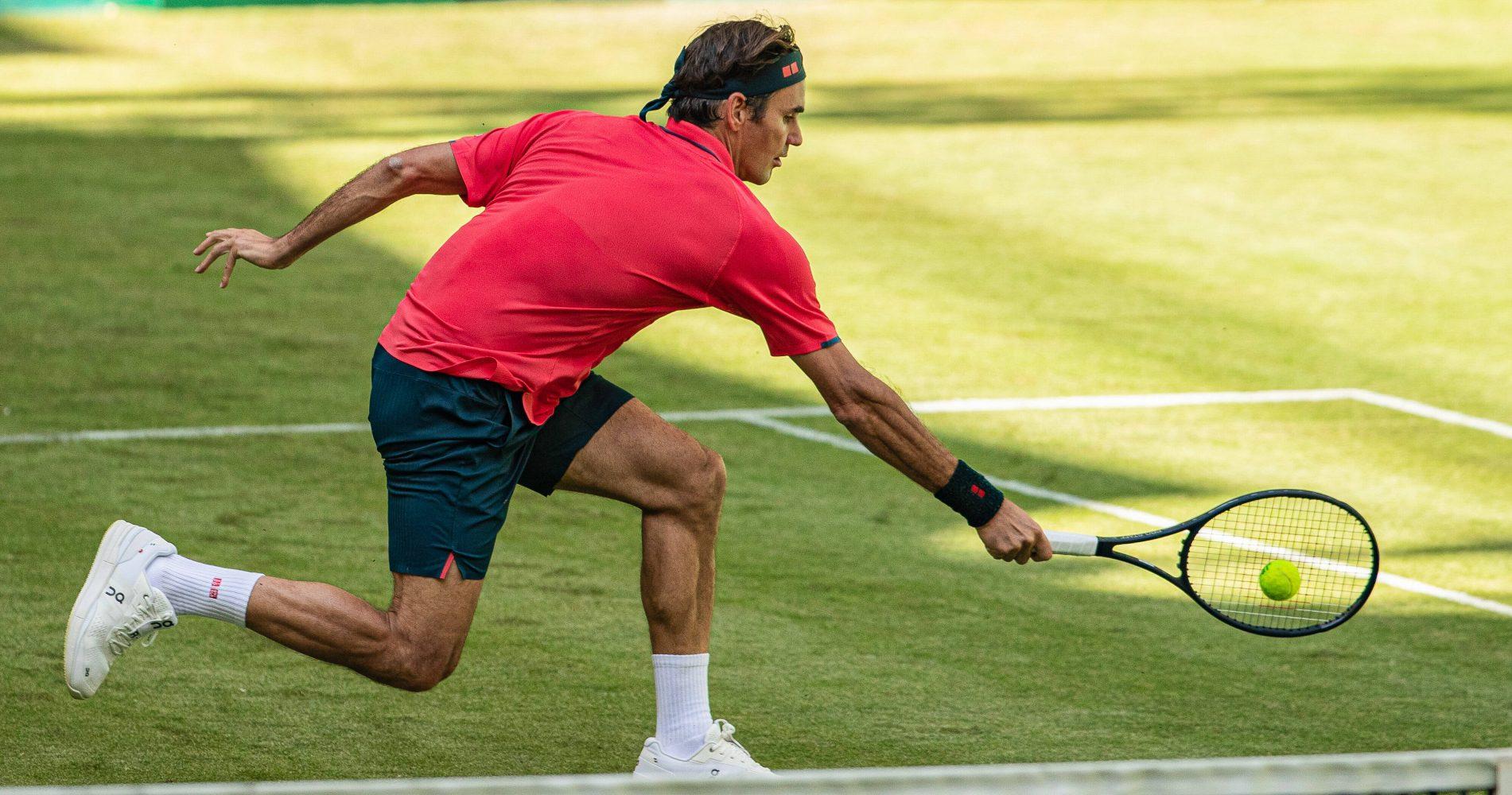Federer_Halle_2021
