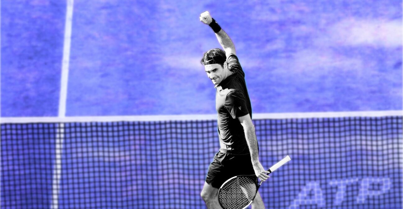 Federer_otd_06_18(1)(1)