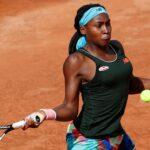 Gauff_Roland Garros_2021