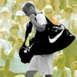 Lleyton Hewitt, On This Day