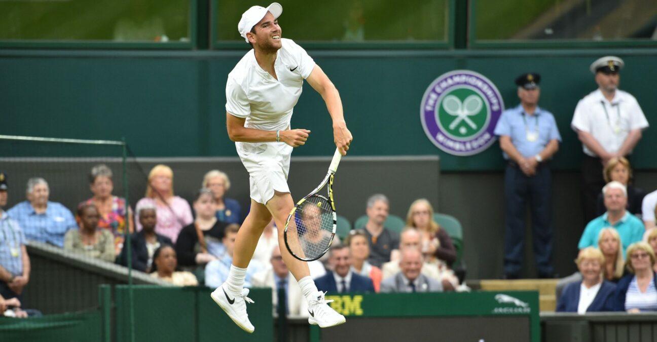 Mannarino_Wimbledon_2016