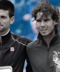 Nadal Djokovic OTD 11_06