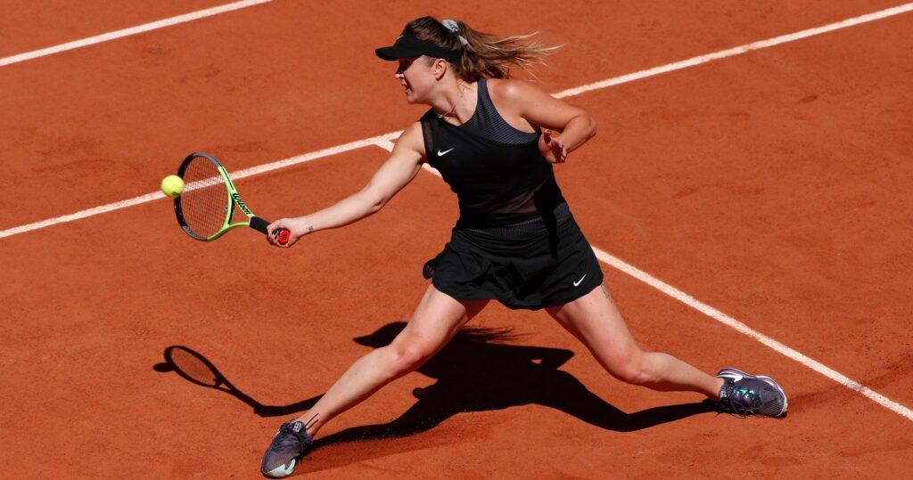Svitolina-Roland-Garros-2021-Panoramic