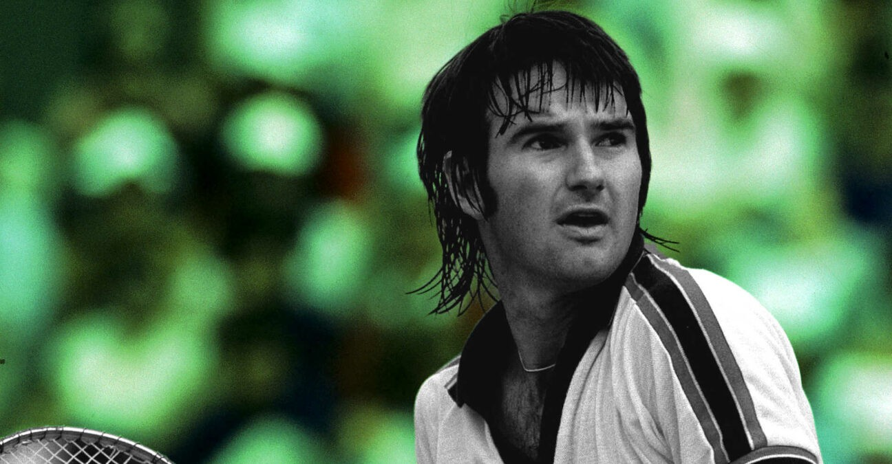 jimmy_connors_otd_06_19