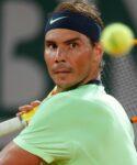 Rafael Nadal - Roland-Garros 2019