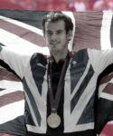 Andy Murray, OTD 5.08.2021