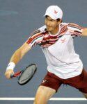 Andy Murray Cincinnati - Tennis Majors