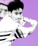 Michael Chang, On This Day