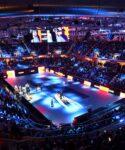Milan ATP Next-Gen Finals