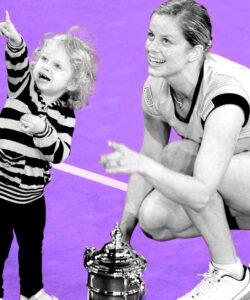 Kim Clijsters otd 09_12