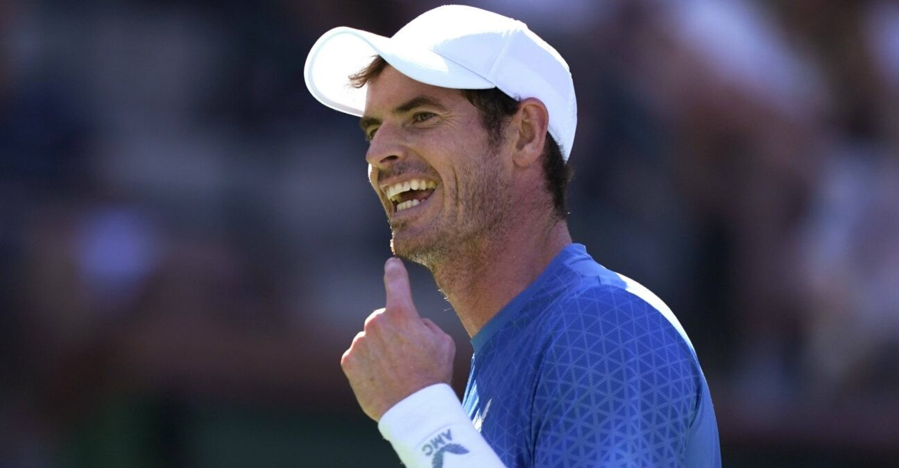 Andy_Murray_Indian Wells_2021
