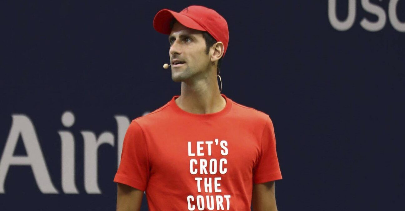 Nova_Djokovic_US_Open_2018