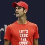 Nova_Djokovic_US_Open_2021