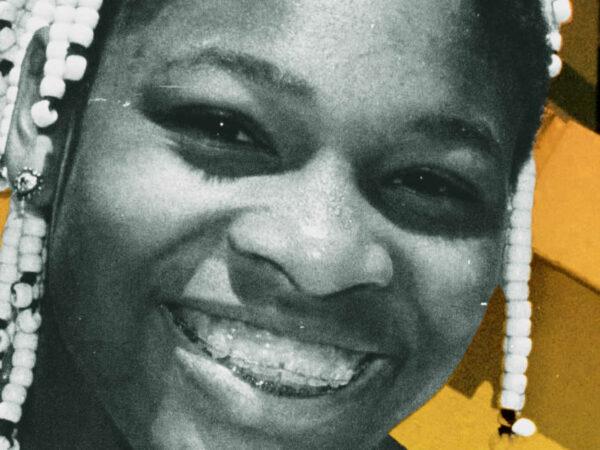 Serena_Williams_1995_1996_AP_SIPA